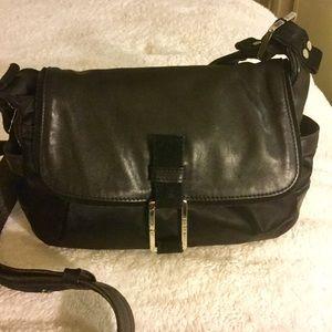 Bag By Furla